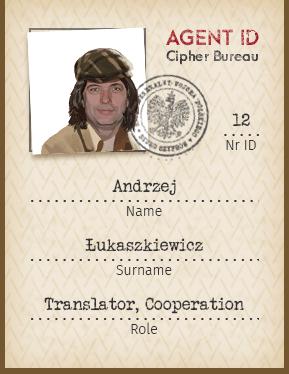 Andrzej Łukaszkiewicz