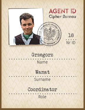 Grzegorz Wanat