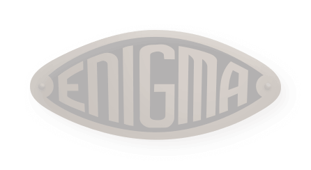 main/home.animation-2.enigma_logo