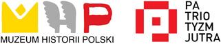 Muzeum Historii Polski, Patriotyzm Jutra